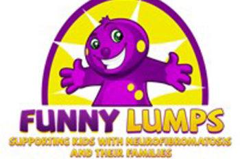 The Club Edinburgh Team Funny Lumps